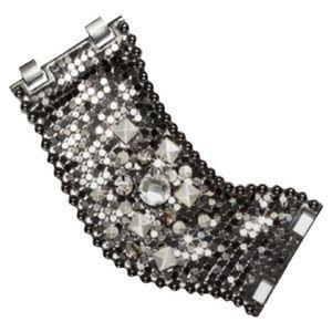 Jimmy Choo for H&M Large Sparkler Bracelet
